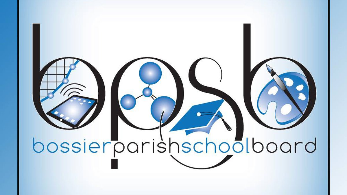 Bossier Schools looking for part time workers