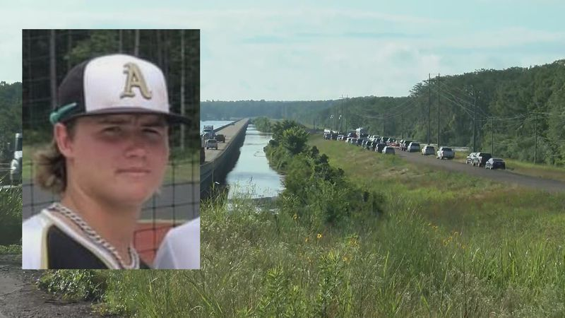 The Bossier Parish Sheriff's Office has released the name of the teen who died following a...