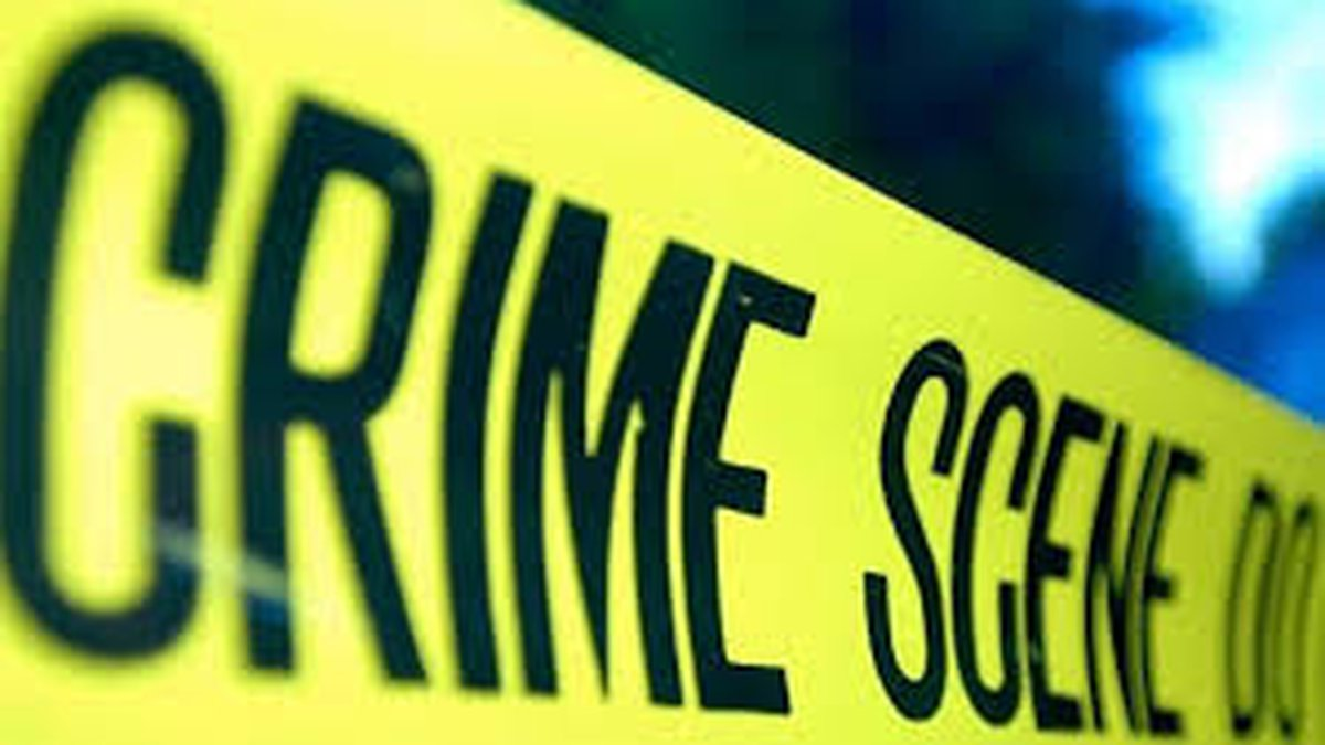 The New Orleans Police Department says two men were injured in a shooting in New Orleans East...