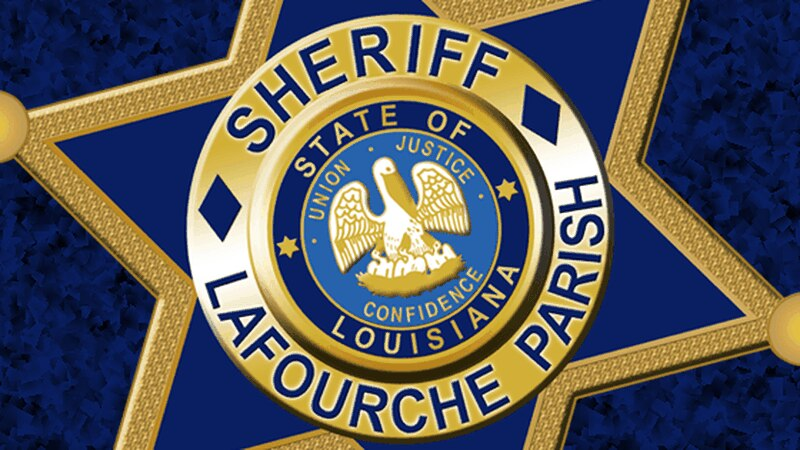 Lafourche Parish officials on Monday (Sept. 13) reduced the hours of its overnight curfew to be...