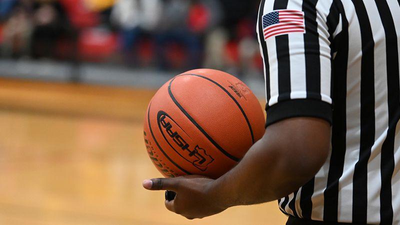 Louisiana High School Basketball
