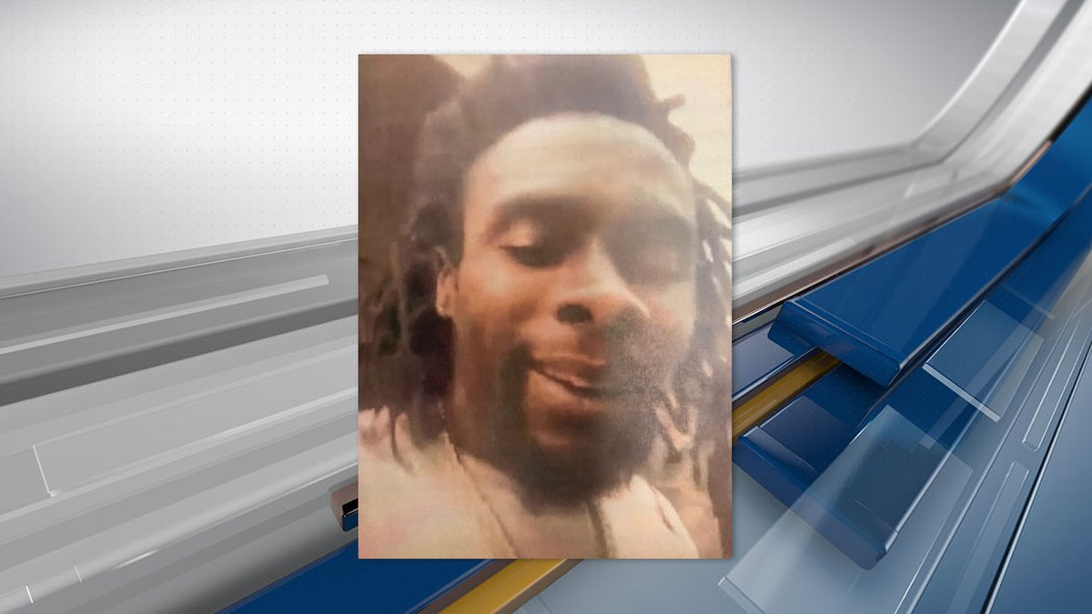 According to Sheriff Larry Rowe, Bontrequel Nickleberry has turned himself in on the morning of...