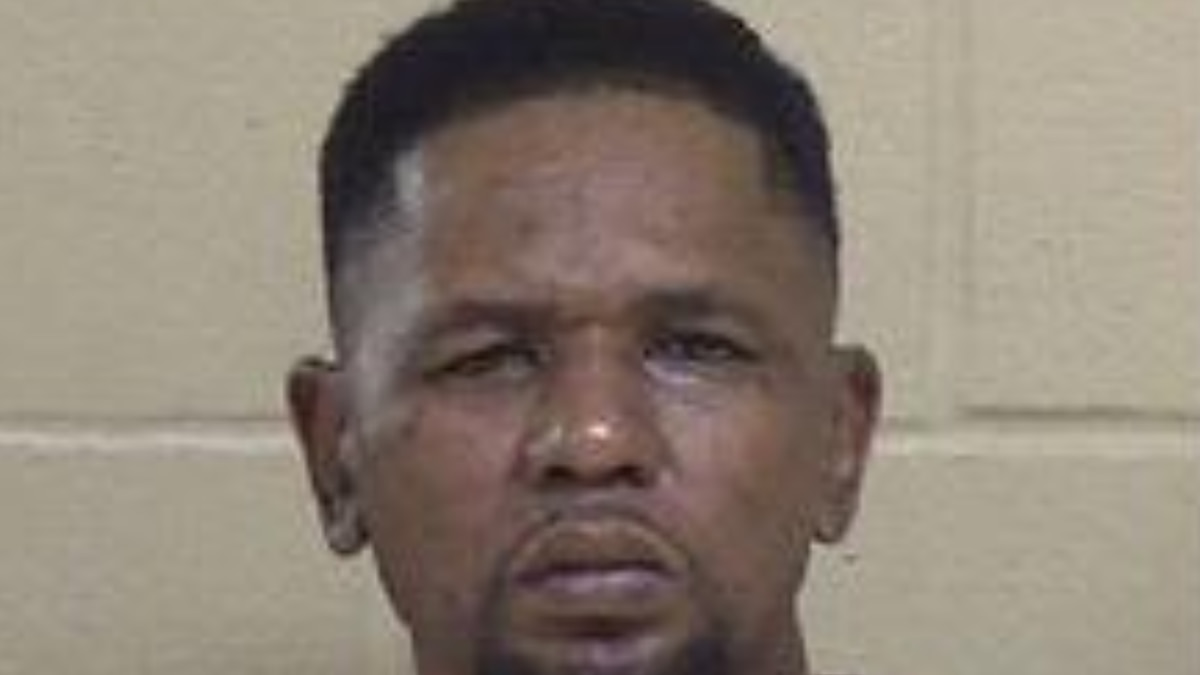 Suspect wanted after argument leads to deadly shooting