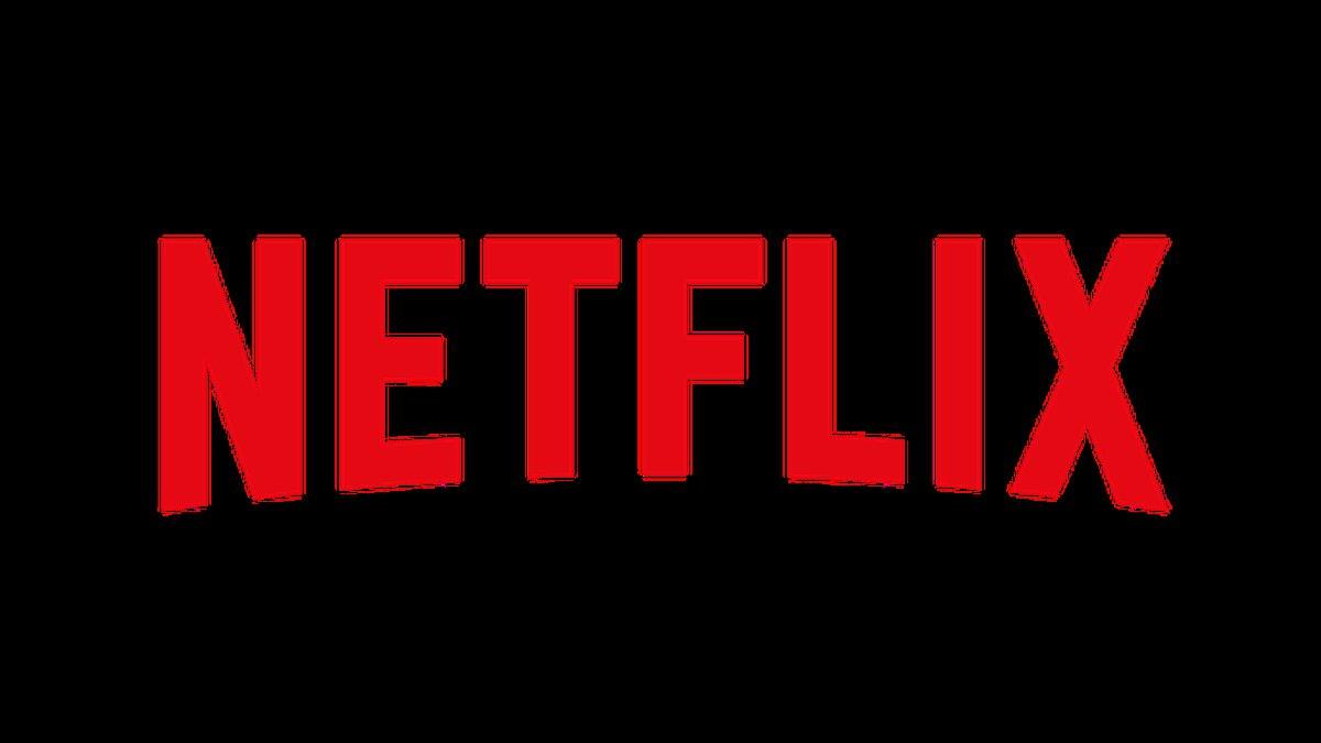 Netflix is being sued for alleged copyright infringement