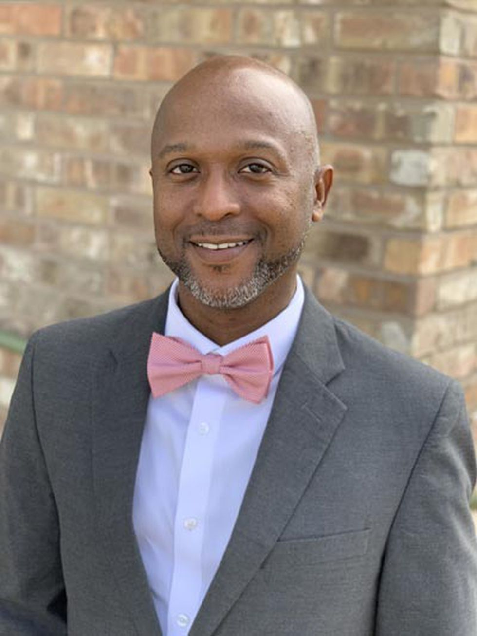 Local banker is reshaping neglected areas of Shreveport by investing in property and business...