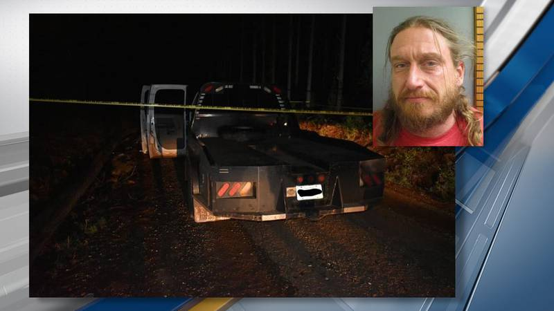 Freddie Shawn Terrell, age 41, was arrested for vehicular homicide on Friday, Oct. 1.