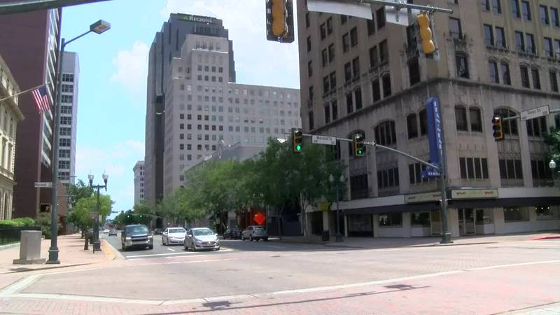 #CleanerShreveport aims to span across every department from Public Works and Property...