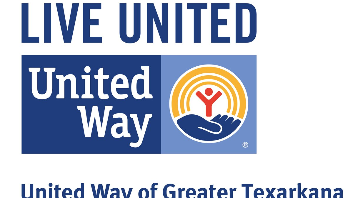 (Source: United Way of Greater Texarkana Facebook page)