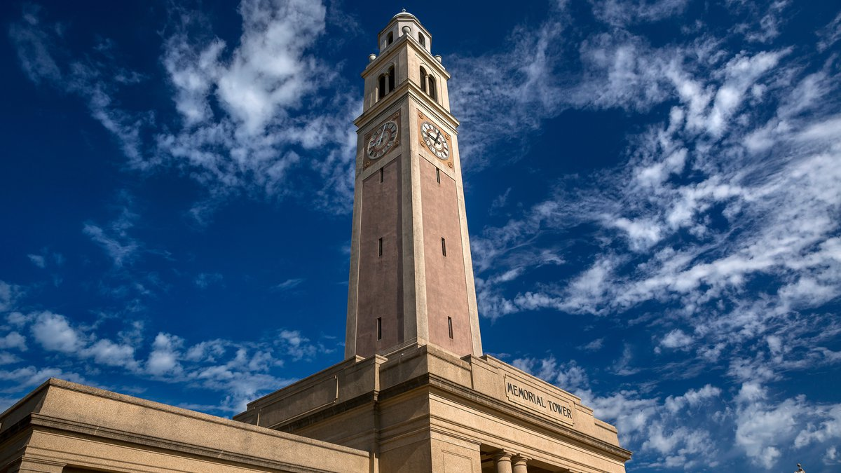 LSU starts the process of unenrolling students for not following COVID vaccine rules