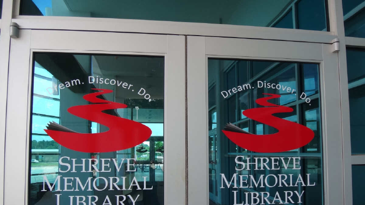 The Shreve Memorial Library is offering a number of free resources, including tutoring, to...
