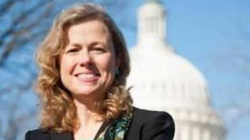 Vicki Arroyo will join the Biden Administration as Associate Administrator of Policy for the...