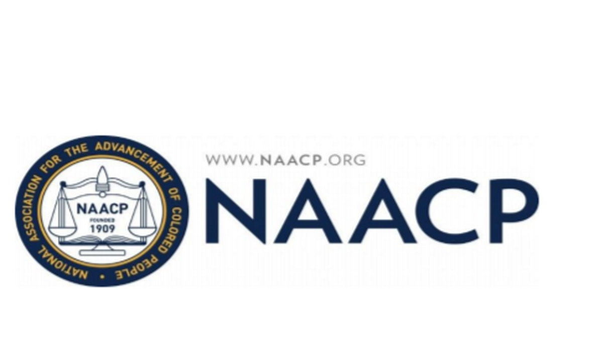 The Shreveport NAACP has issued a letter to city officials and the Shreveport Police Department.