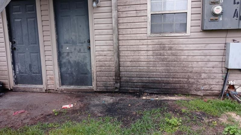Image from Woodlawn Terrace Apartments