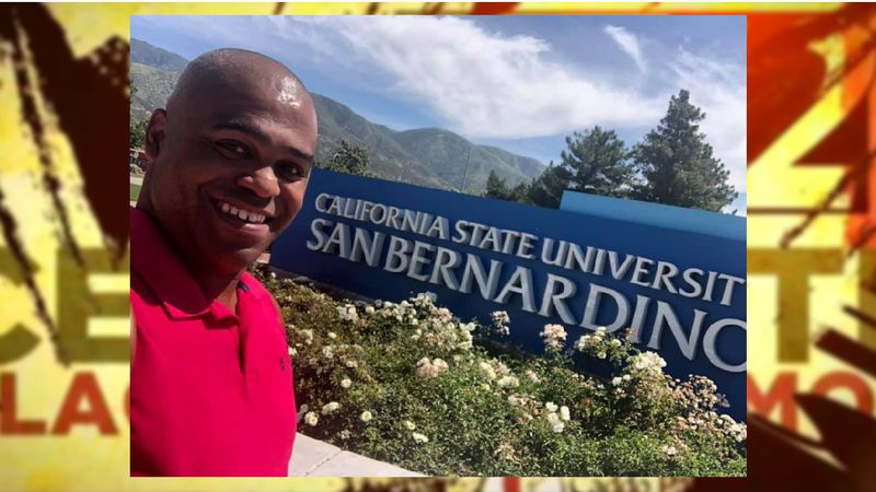 Hygh is full-time lecturer at Cal State San Bernadino and has roots in East Texas. He earned...