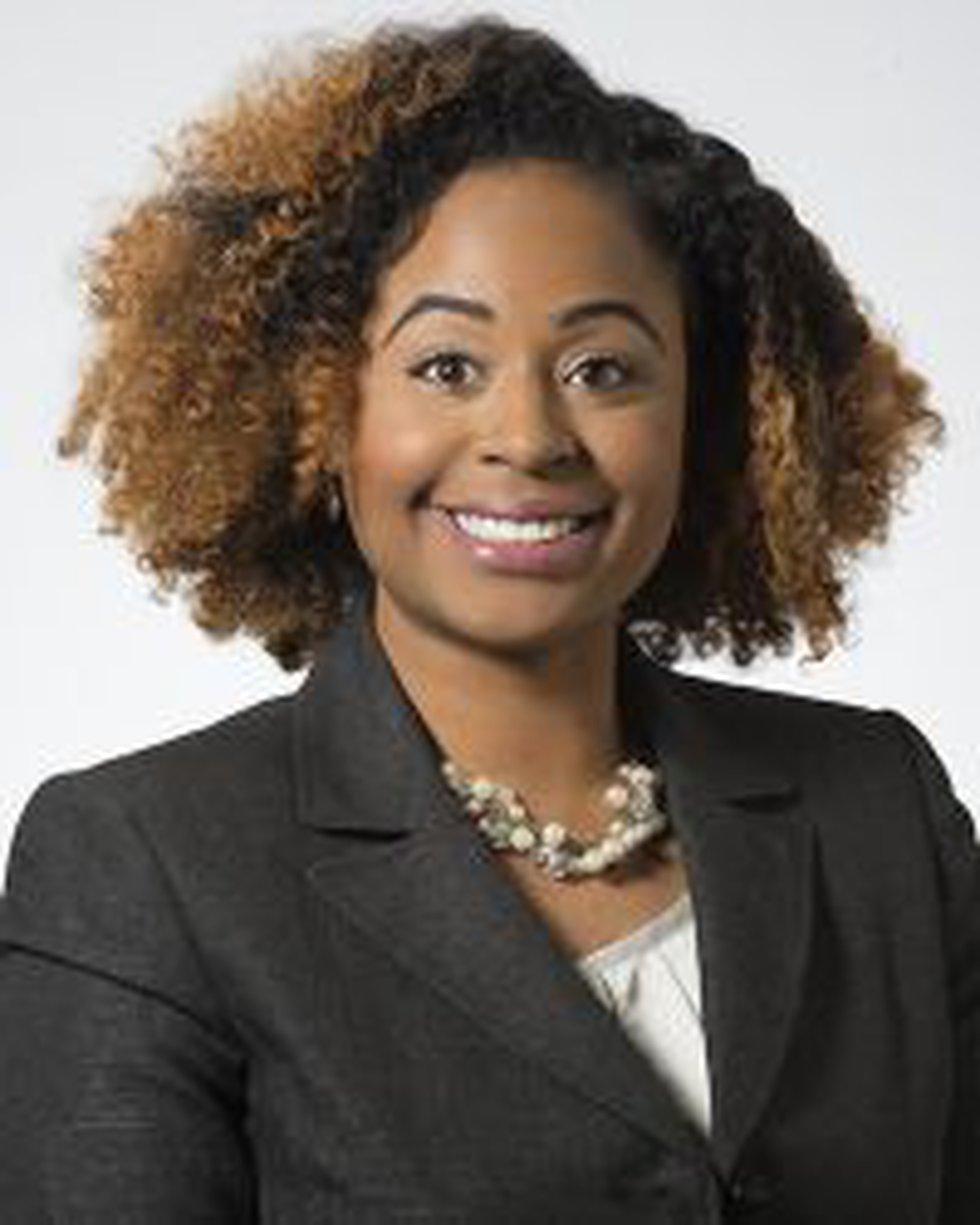 Dr. Marsha Cole