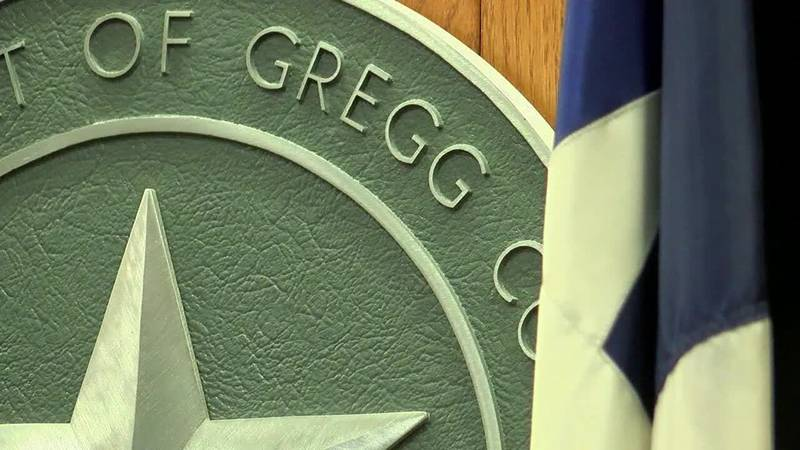 NET Health confirms case of COVID-19 in Gregg County