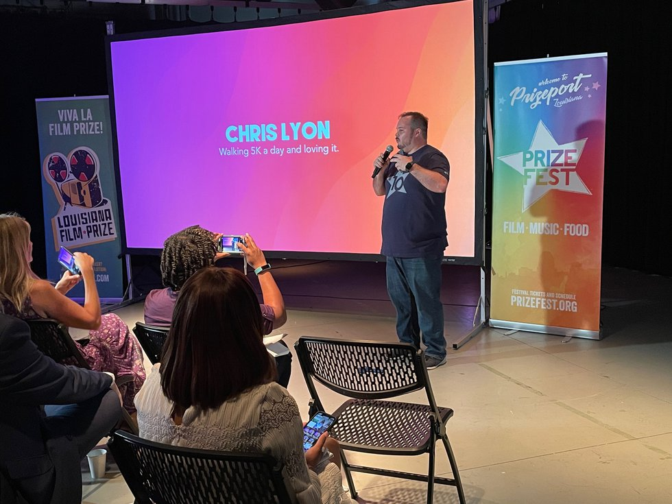 Organizers of Prize Fest made a big announcement about this year's 10th anniversary festival on...