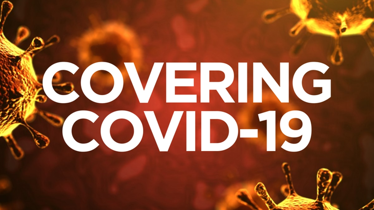 Covering Coronavirus in Kentucky and Southern Indiana