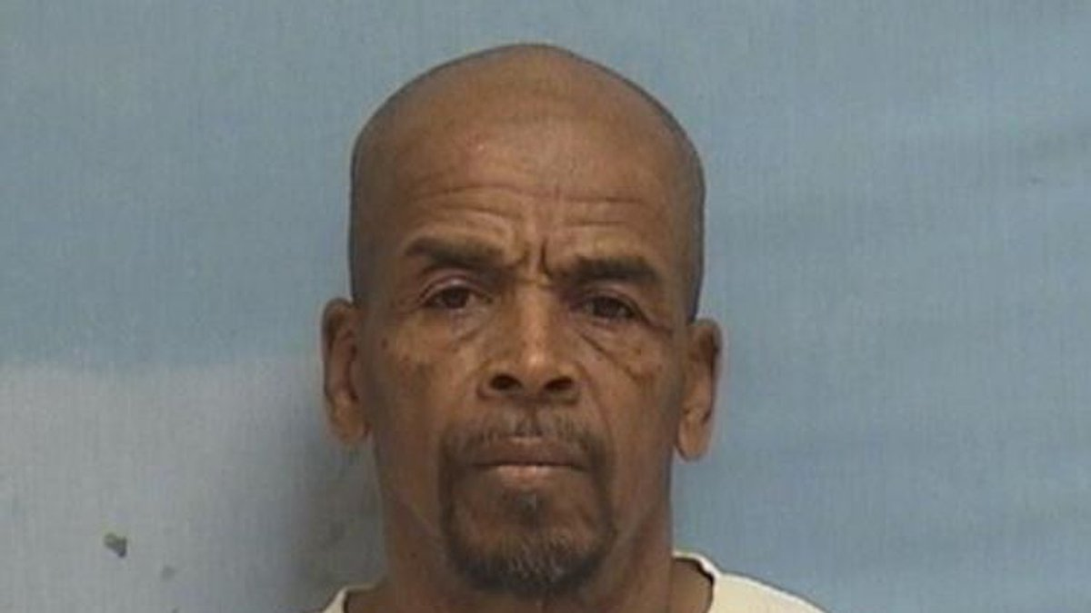 SENTENCED: Troy Lee Ware, 67, of Texarkana, has been ordered to serve 15 years in federal...