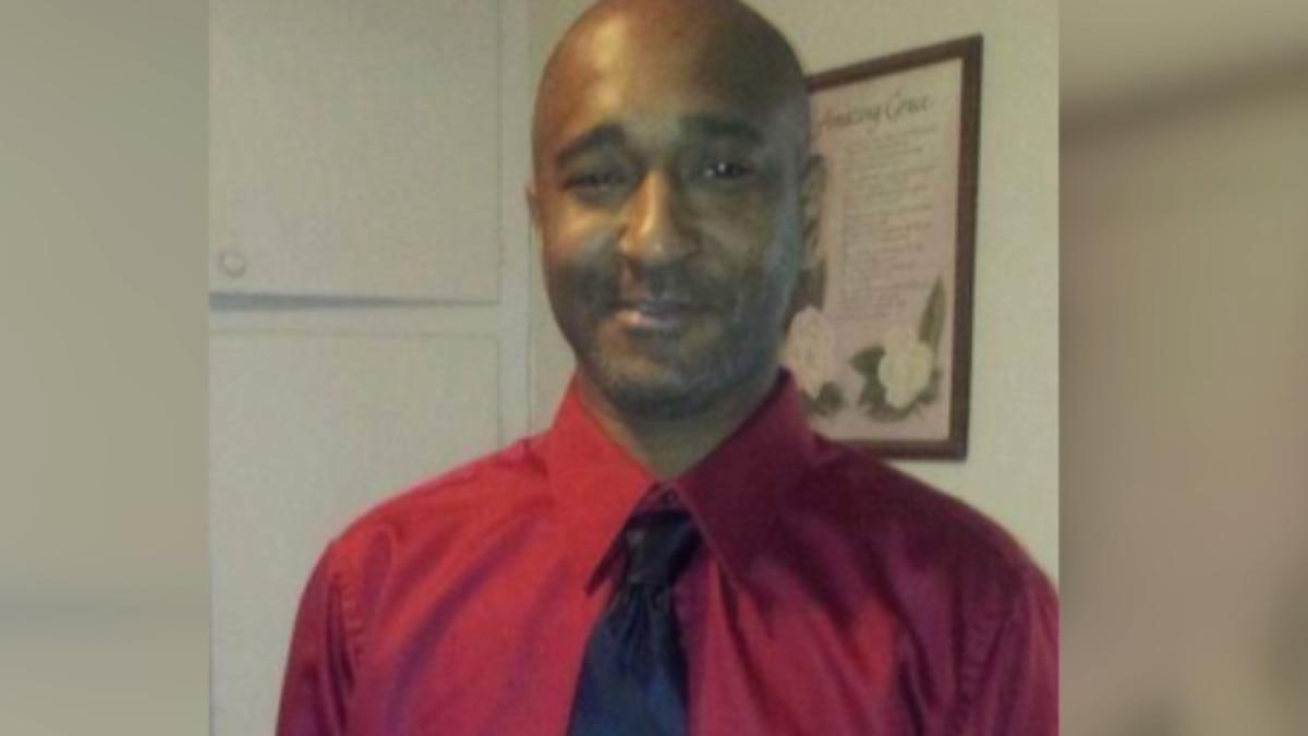 Tommie McGlothen Jr., 44