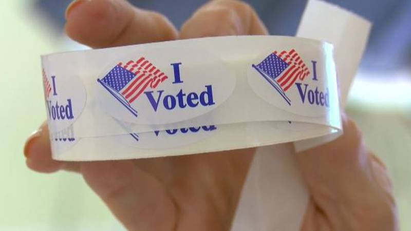 Harrison County preparing for a general election overshadowed by a pandemic