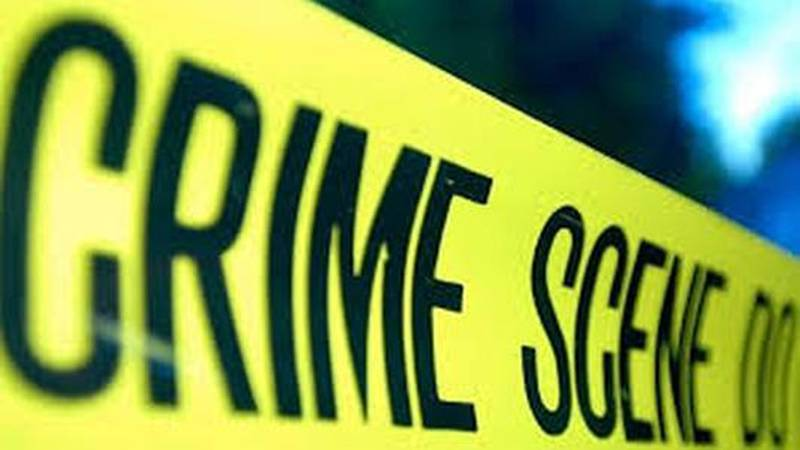 The body of Trisha Carnley, 44, of Miller County was found inside her home on Miller County...