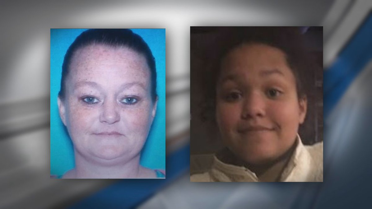 The suspect is identified as Sherri Lewing, a 45-year-old white female from Panola County. Her...