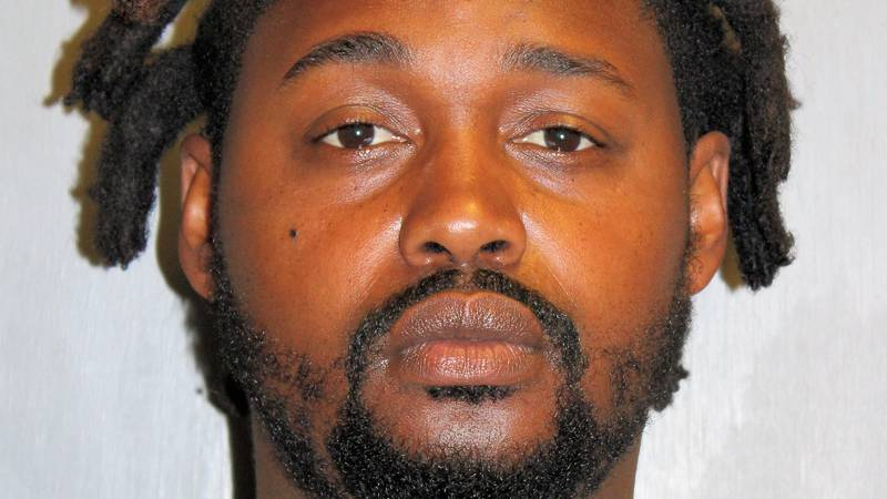 Dernell Nelson has been arrested for the 2010 murders of Hermania Ellsworth and Charles Davis,...