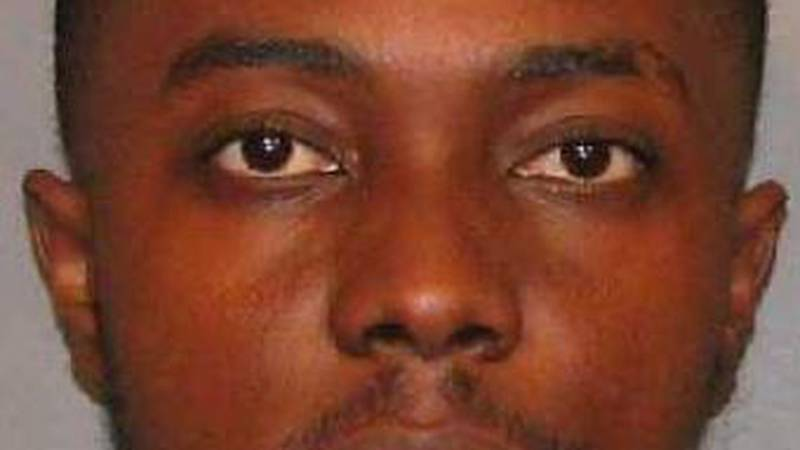 FREE ON BOND: Ray Kennon Jr., 24, of Shreveport, is free on $25,000 bond after being arrested...