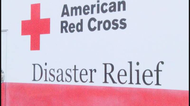 Of course, Louisiana, unfortunately, is no stranger to experiencing catastrophe. Just last...