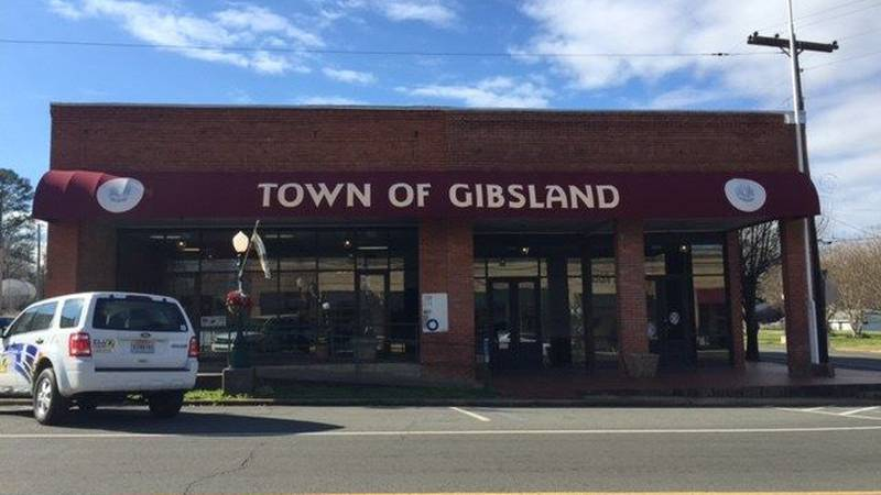 Bienville Parish authorities are investigating a recent shooting death in Gibsland as a...
