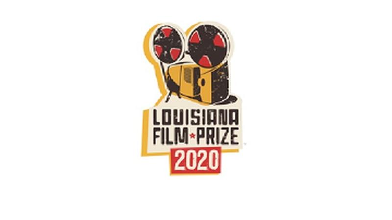 Louisiana Film Prize 2020