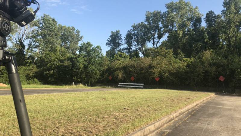 Police: Skeletal remains possibly found in Shreveport-Bossier area.