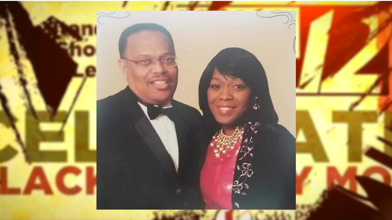 In 2019, the Rev. Kenneth Jackson and his wife Angelita bought the Old George Washington Carver...