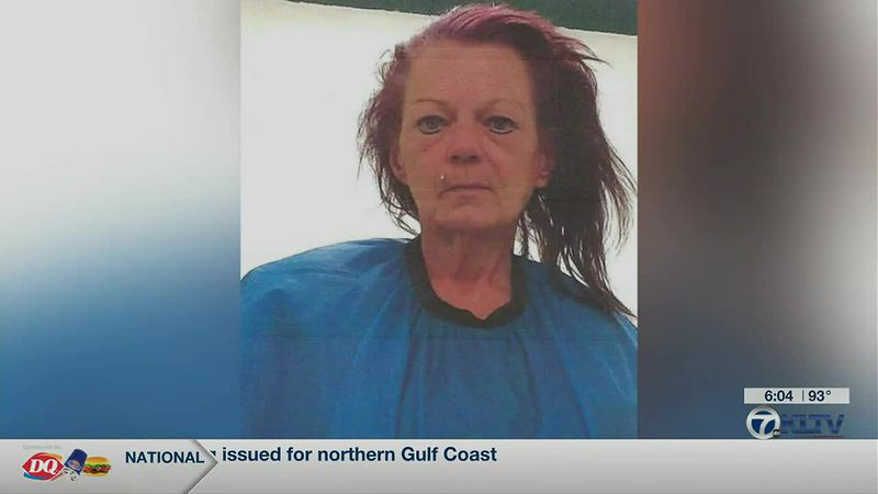 New details emerge in Liberty County murder investigation