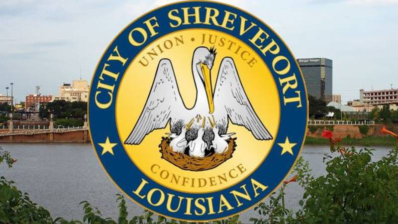 The app is a part of the Cleaner Shreveport campaign.