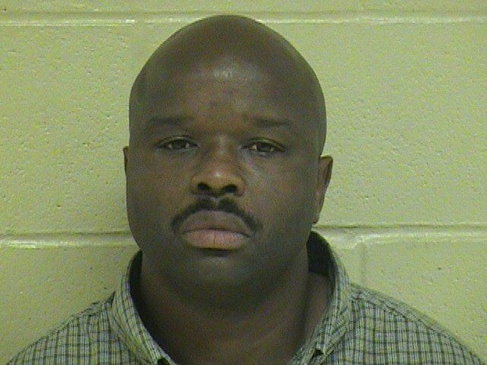Shreveport police are identifying the man who died shortly after he fought with officers...