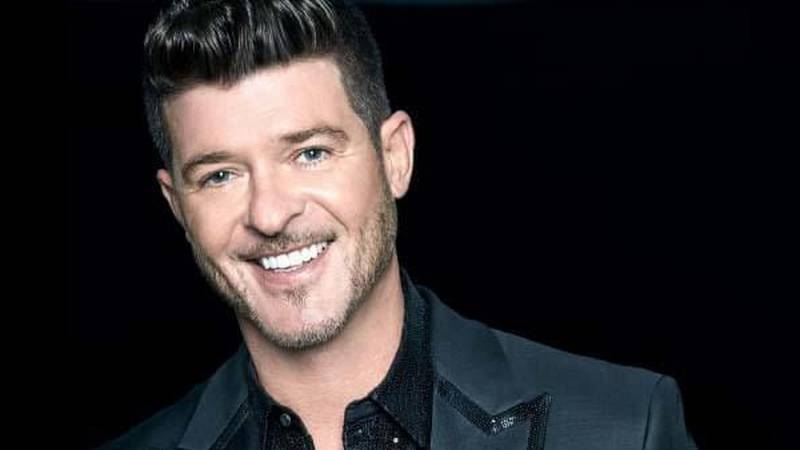 Thicke will reign as Bacchus 32 years after his father, the late actor Alan Thicke, who served...