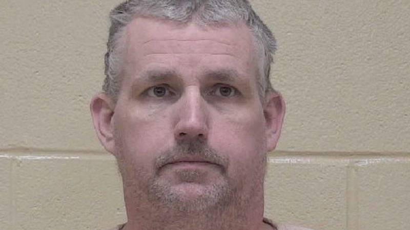 A judge has ordered former Bossier Elementary School physical education teacher Aubrey Perry...