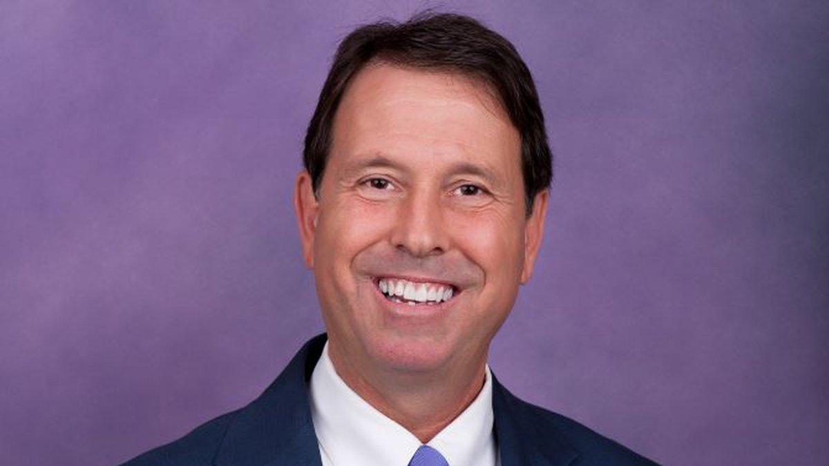 Dr. Chris Maggio (NSU)