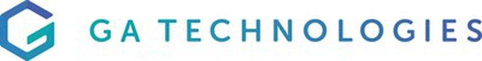 GA technologies (PRNewsfoto/GA technologies Co., Ltd.)