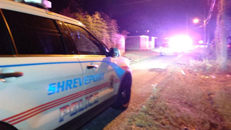 Dispatchers got several calls just before 2:45 a.m. to the Lakeville Townhomes in South...