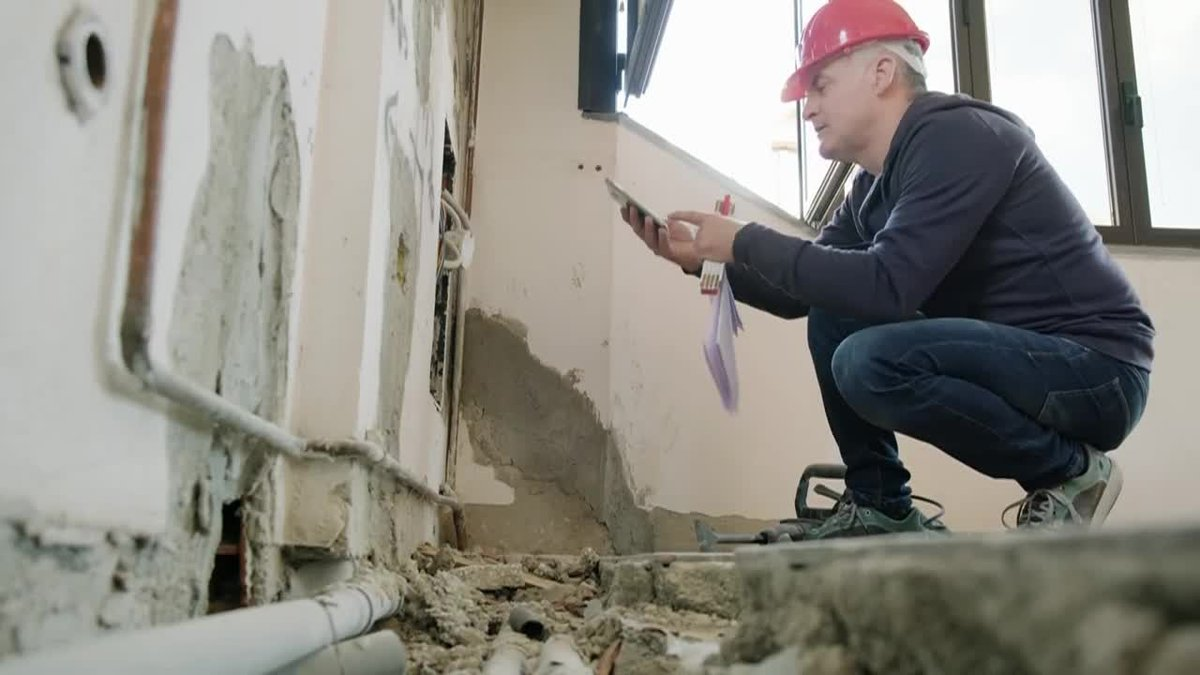 La. officials warn home buyers not to skip out on inspections