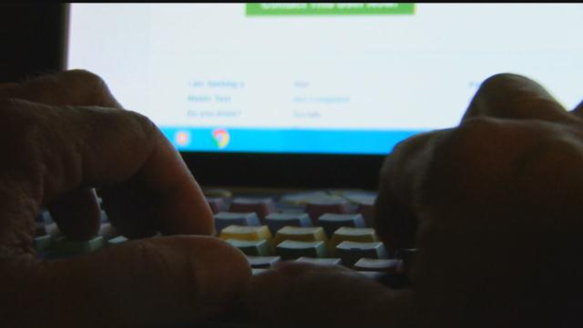 A virtual town hall meeting for West Oahu residents will be held to discuss COVID-19 and other...