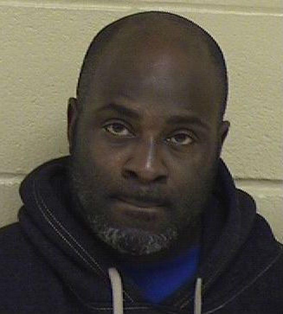 Jertorrez Harris (Source: Shreveport Police Department)