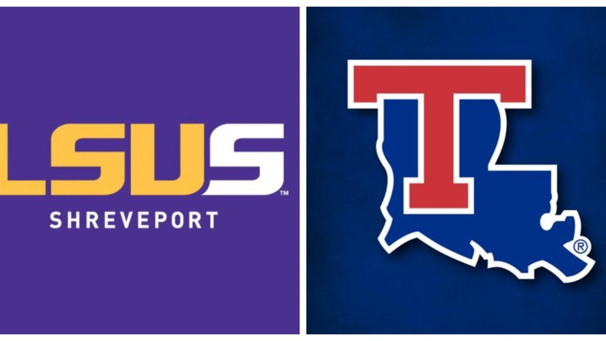 The house bill proposes that LSUS would merge with Louisiana Tech