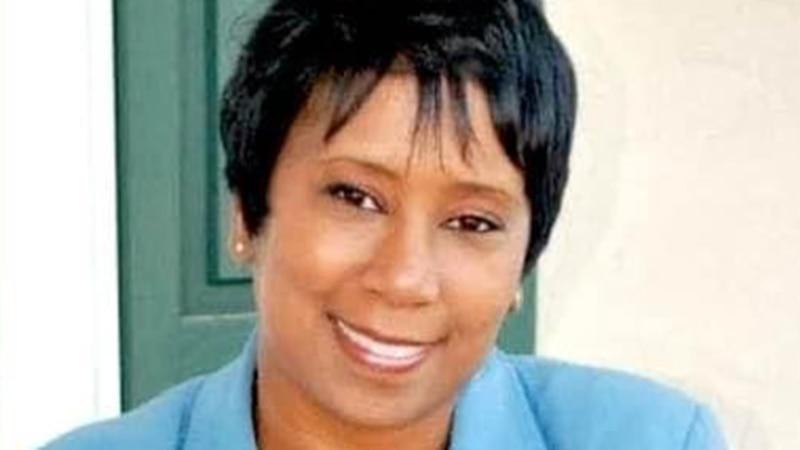 Tabatha Taylor, Governor's Advisory Council on Disability Affairs