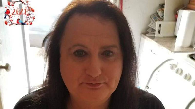 Geri Judd was found dead inside the Santa Fe Apartments in Bossier City, La. on Sept. 28, 2021.