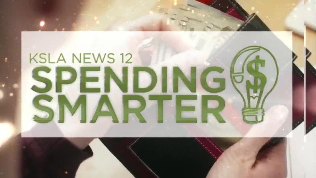 Spending Smarter | Canceling your flight?