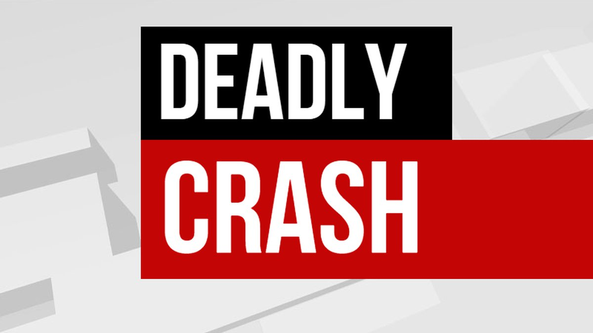 A 38-year-old man died Wednesday morning after the driver of a truck failed to control his...